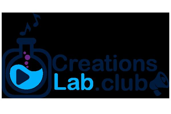 creationsLab