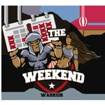 the_weekend_warrior